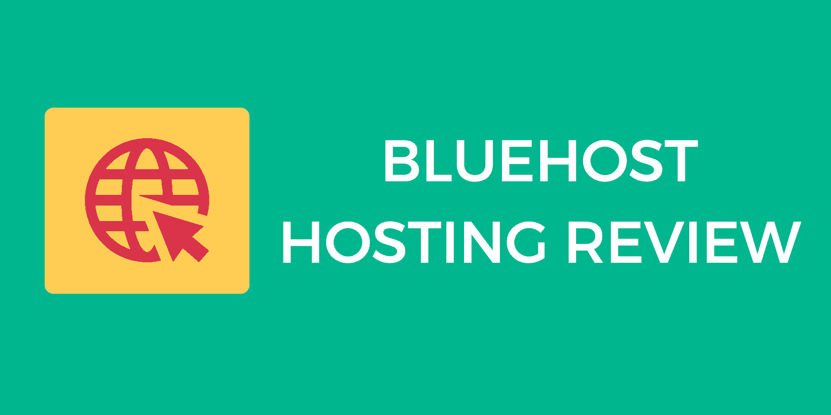 BlueHost Plus Hosting Review