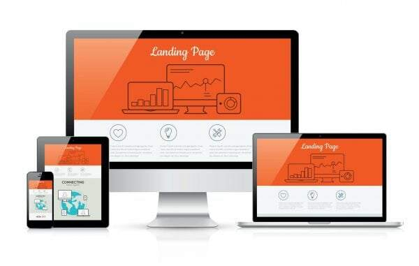 Cheaper Alternative to LeadPages