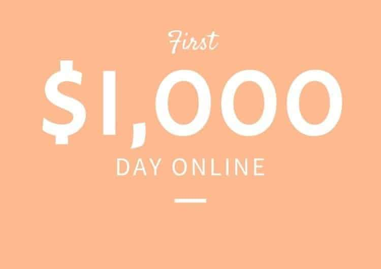 Make Money Coding from Home And Earn $1000