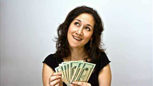Make Money Coding from Home And Earn $500