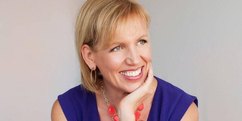 Mari-Smith-Social-Media-Blog Top 16 Social Media Marketing Blog 2019 Blog Online Marketing Social Media