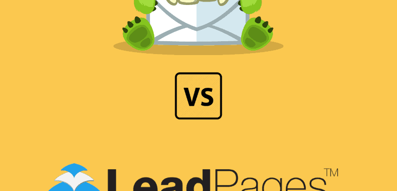 OptinMonster vs LeadPages Best Lead Generation Tool 2019