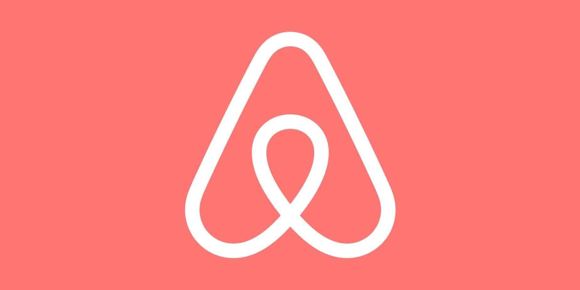 Organize Experience Using Airbnb during Government Shutdown