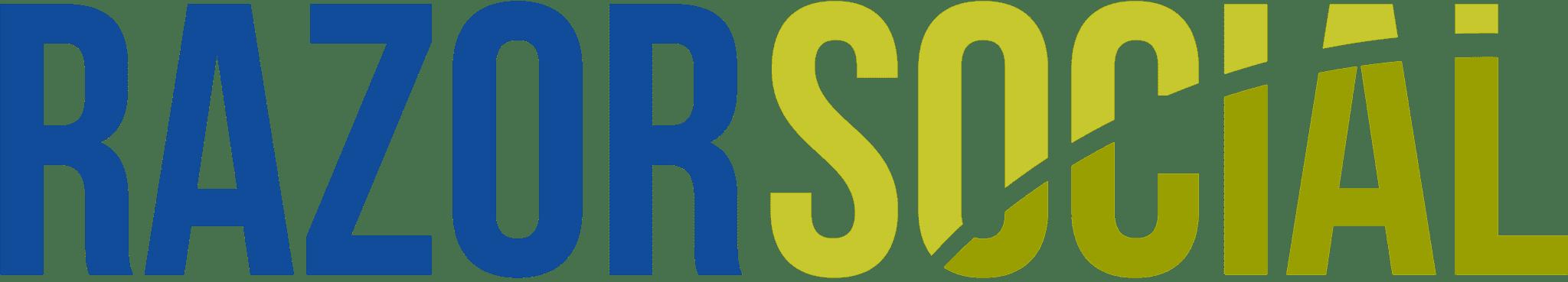 Razor Social Social Media Blog