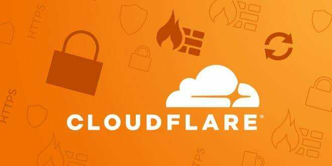 Secure WordPress Websites With CloudFlare