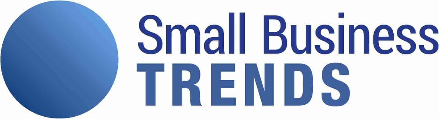 Small Business Trends Blog