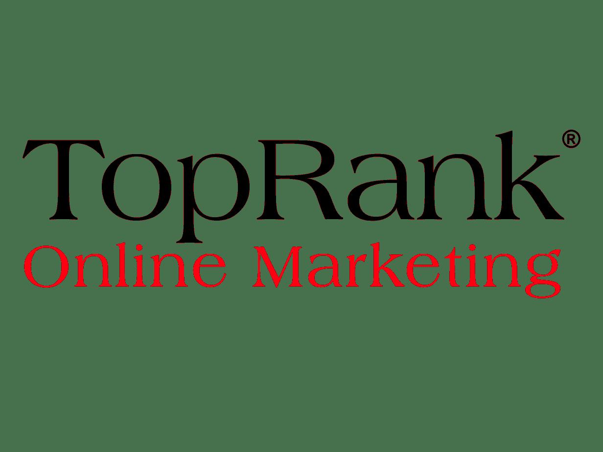 TopRank Marketing Blog