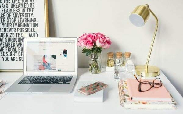 5 Steps To Start A Lifestyle Blog To Success