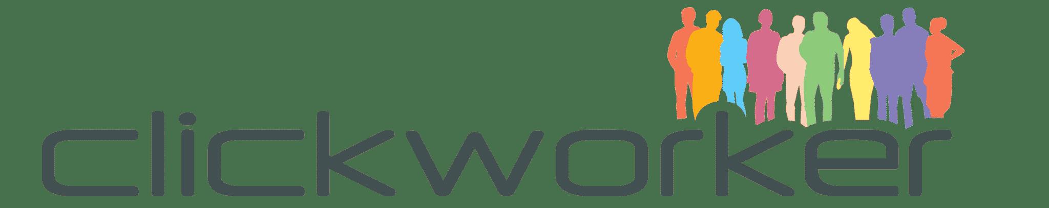 ClickWorker Non Phone Jobs 2019