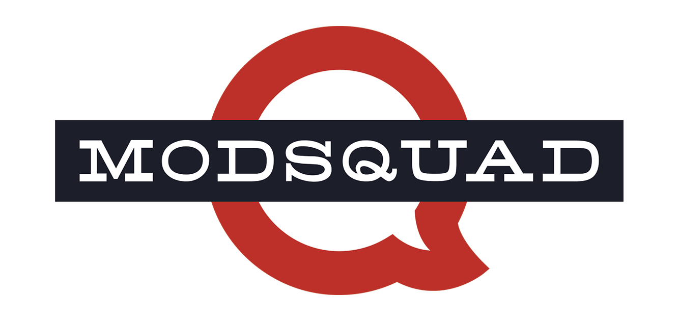 Customer Support Jobs At Modsquad