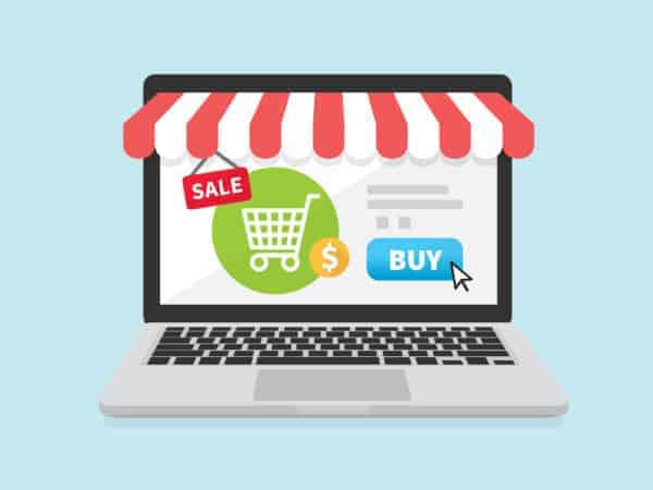 Earn $100 A Day With eCommerce Business
