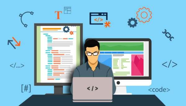 How To Earn $100 A Day With Web Development