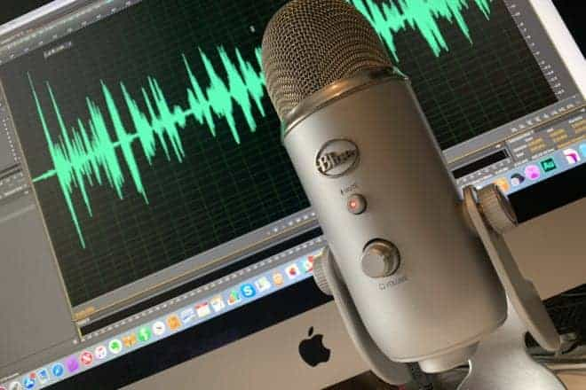How To Record A Podcast In 2019