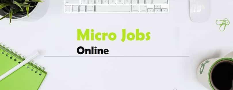 Miro Jobs Online