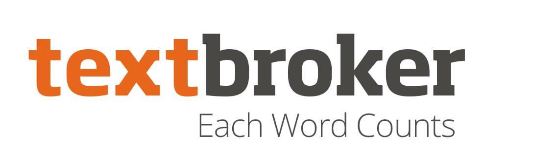 TextBroker Non Phone Work From Home Jobs