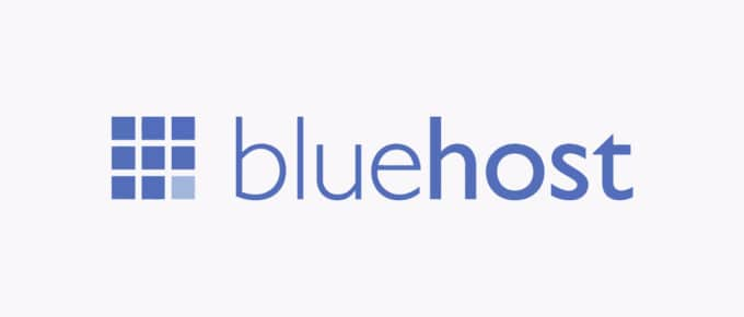 BlueHost Shared Hosting vs Managed WordPress Hosting
