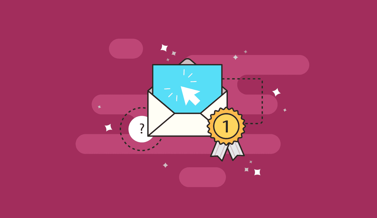 Best Email Autoresponder for ClickFunnels 2019