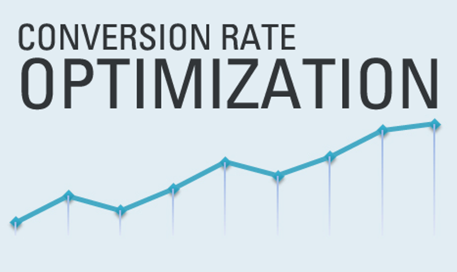 Conversion-Rate-Optimization How To Promote Gambling Website Using Online Marketing In 2019? Social Media Blog Online Marketing