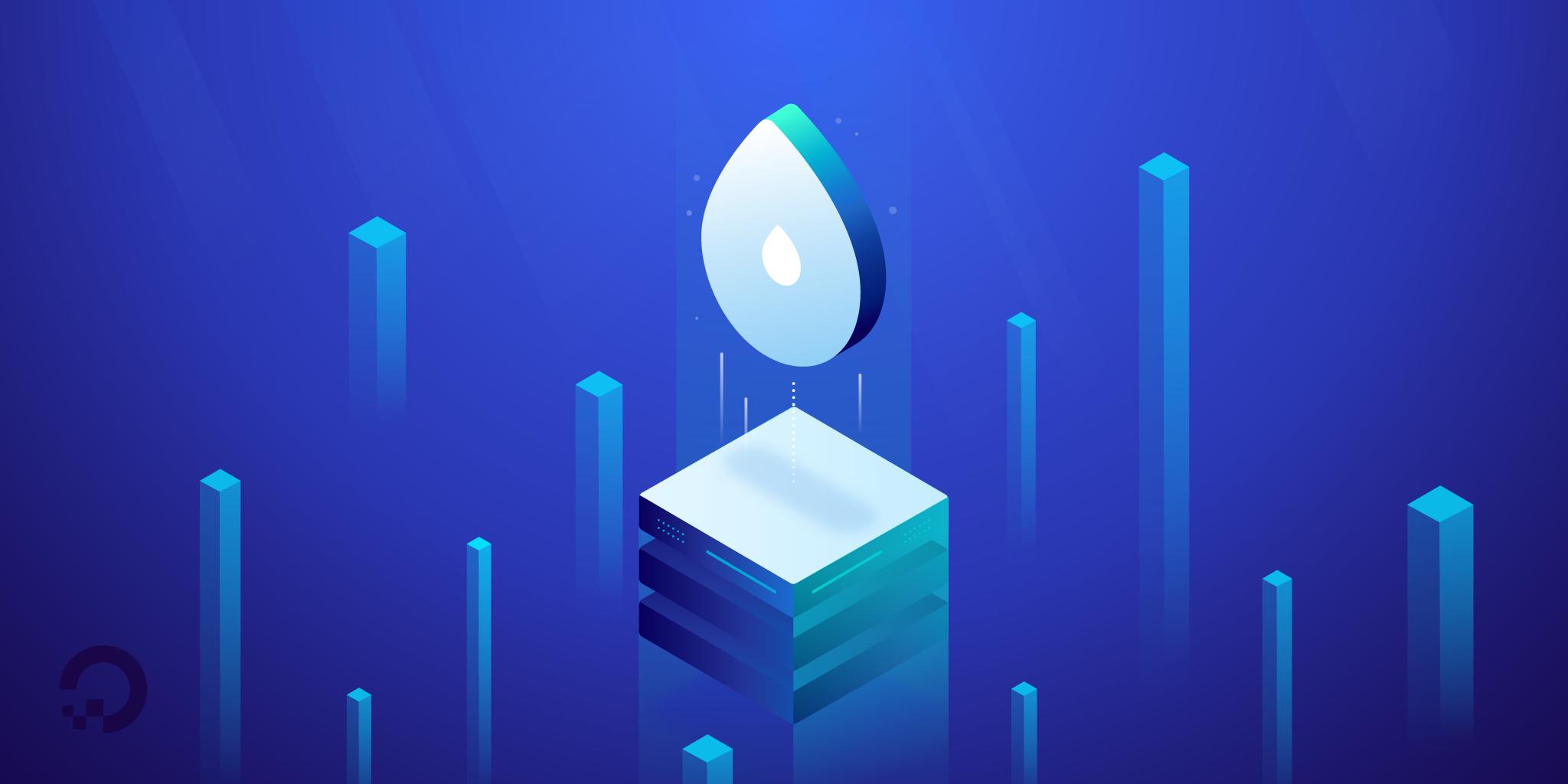 Digital Ocean Fastest WordPress Hosting