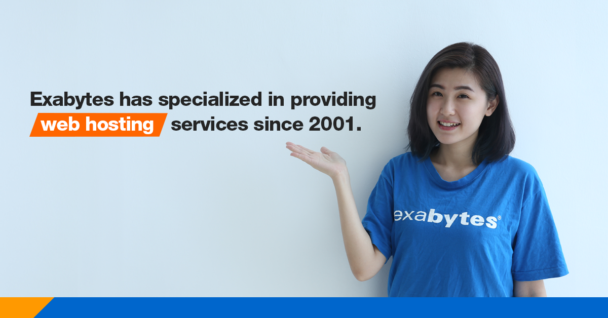 Exabytes-Web-Hosting-Services-Malaysia-Review Exabytes vs GoDaddy: Which is the best web hosting in 2019? Blog Online Marketing Side Hustle