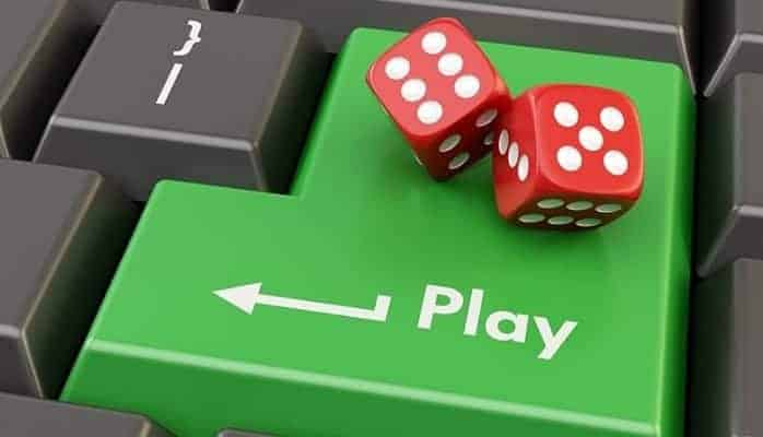 Marketing Strategies for Online Casino
