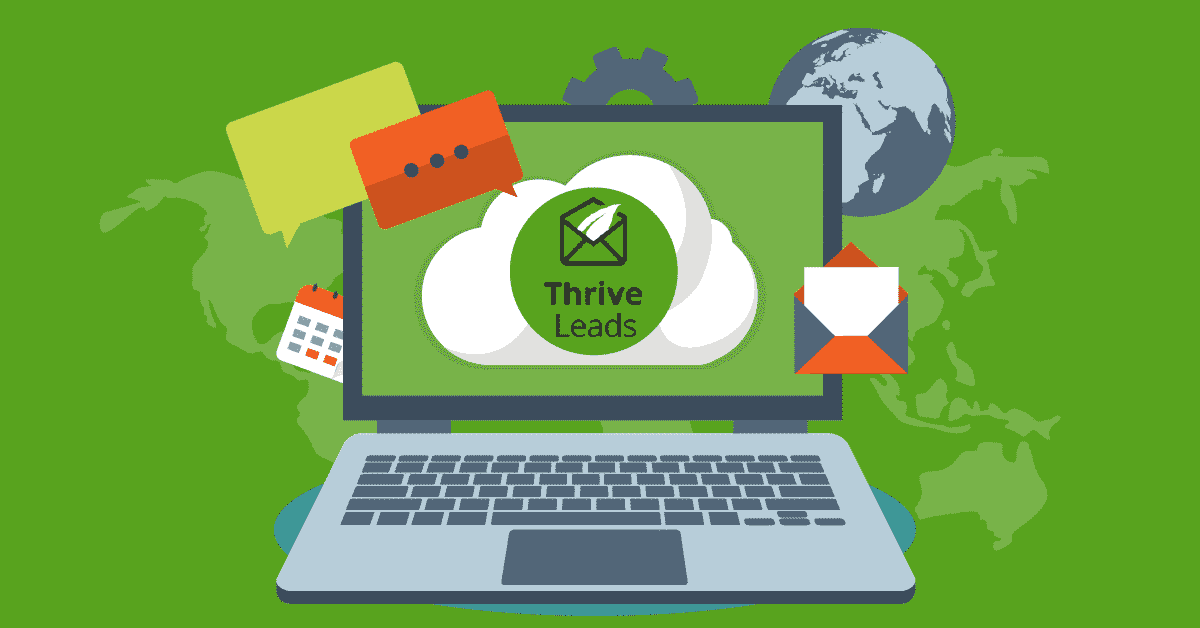 Thrive Leads Best Sales Funnel Software Programs 2019