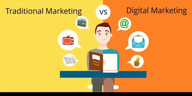 Traditional-Marketing-Promoting-Betting-Websites How To Promote Gambling Website Using Online Marketing In 2019? Blog Online Marketing Social Media