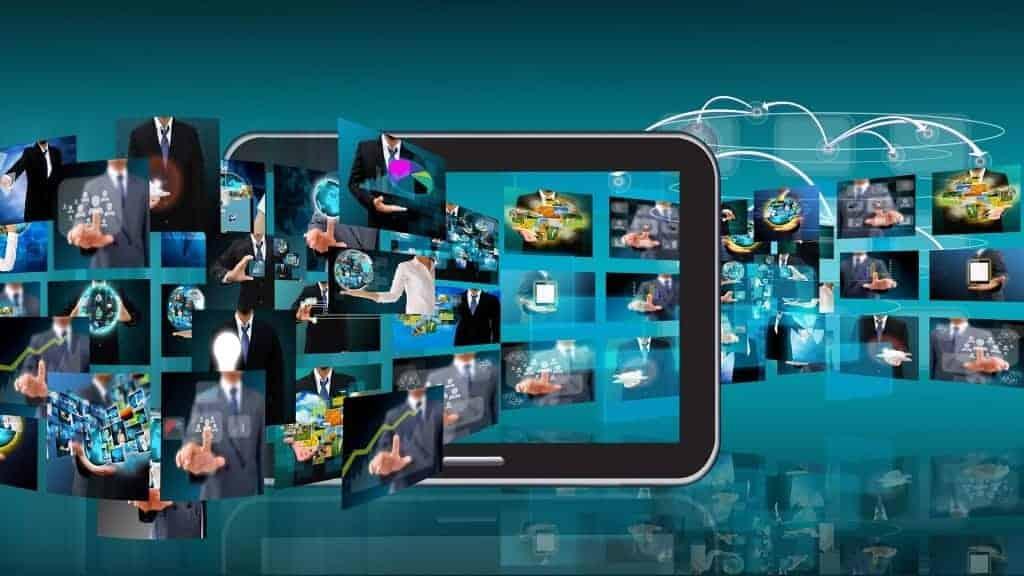 Tweak Digital Marketing