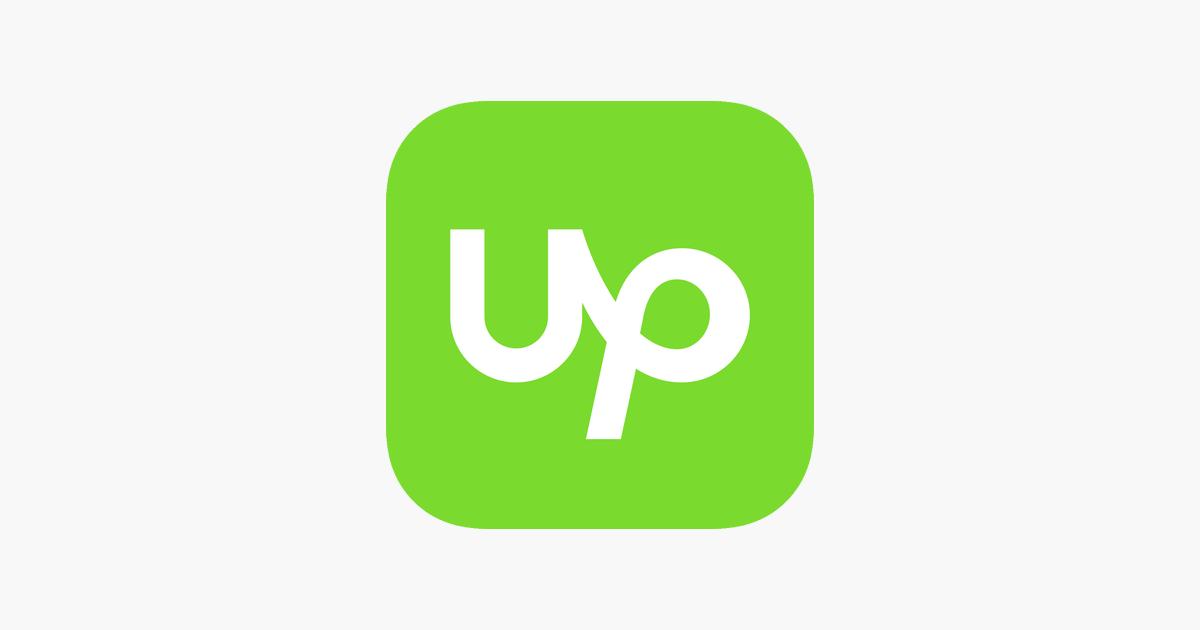UpWork Freelancing Guide 2019