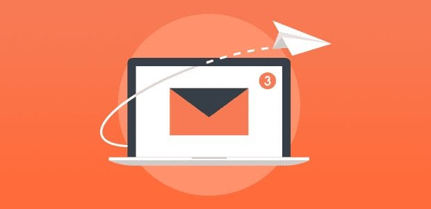 WHich Is The Best Email Autoresponder For ClickFunnels