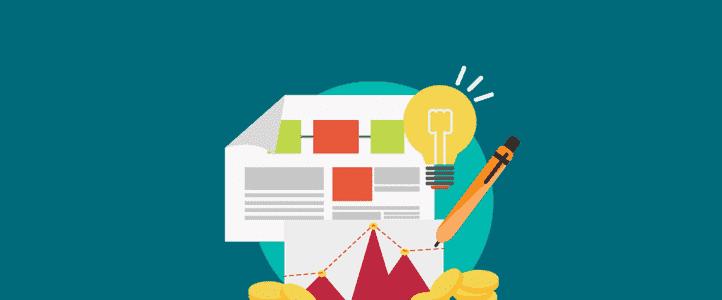 Best WordPress Landing Page Tool