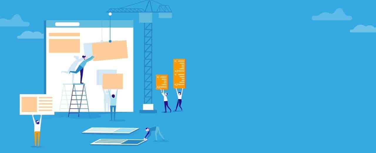 Bloggers Choice Thrive Architect vs Divi Theme