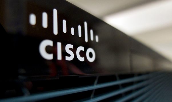 Cisco 200-310 exam overview