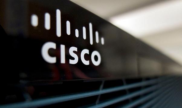 Cisco 200-310 exam overview