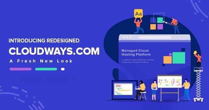 Cloudways-vs-WPX-Hosting WPX Hosting Review: Is This The WordPress Hosting For 2019? Blog Online Marketing WordPress