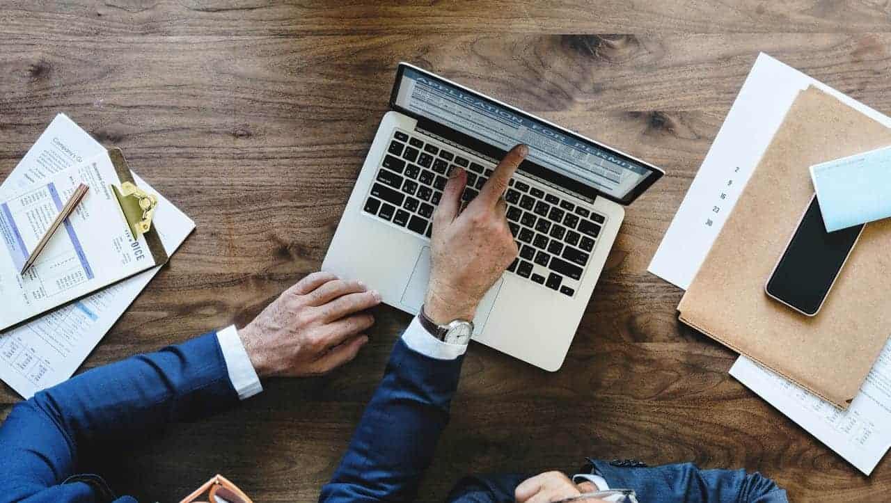 Individual Coaching vs Business Coaching