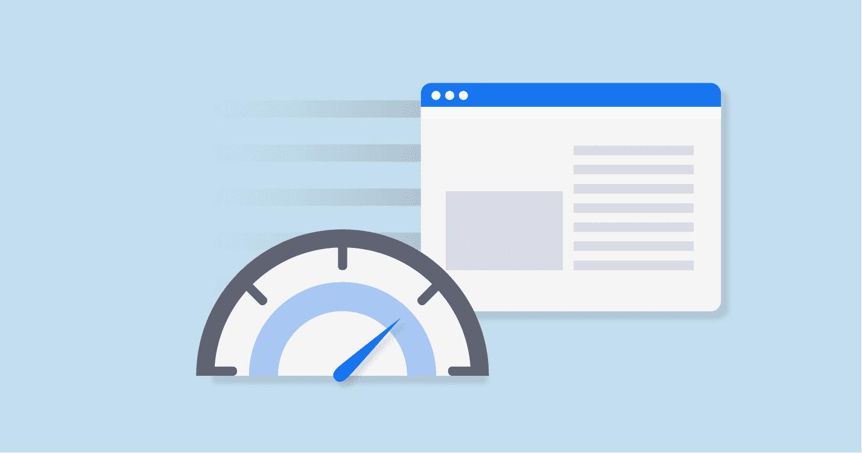Kinsta Hosting Speed For WordPress