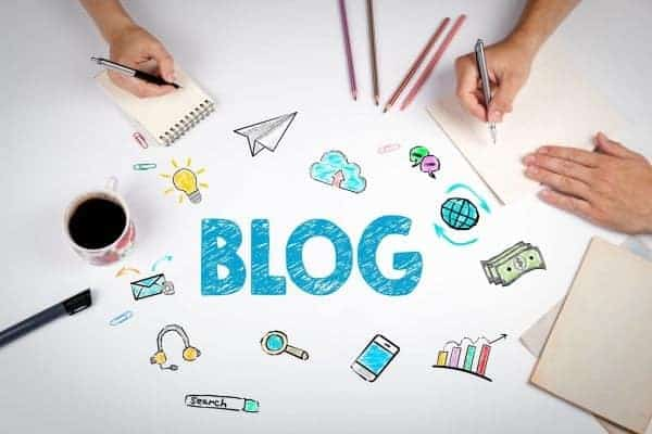 Main Mistake Done Amateur Blogs In Blogging