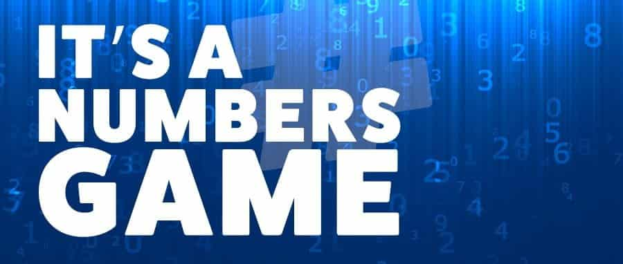 Numbers-Game-In-Return-Of-Investment 5 Powerful Strategies That Can Help You Get a Return on Investment (Every Time) Blog Business Leadership Strategies