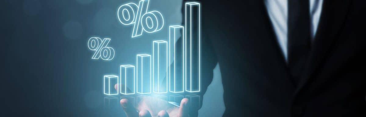 Return Of Investment Tips