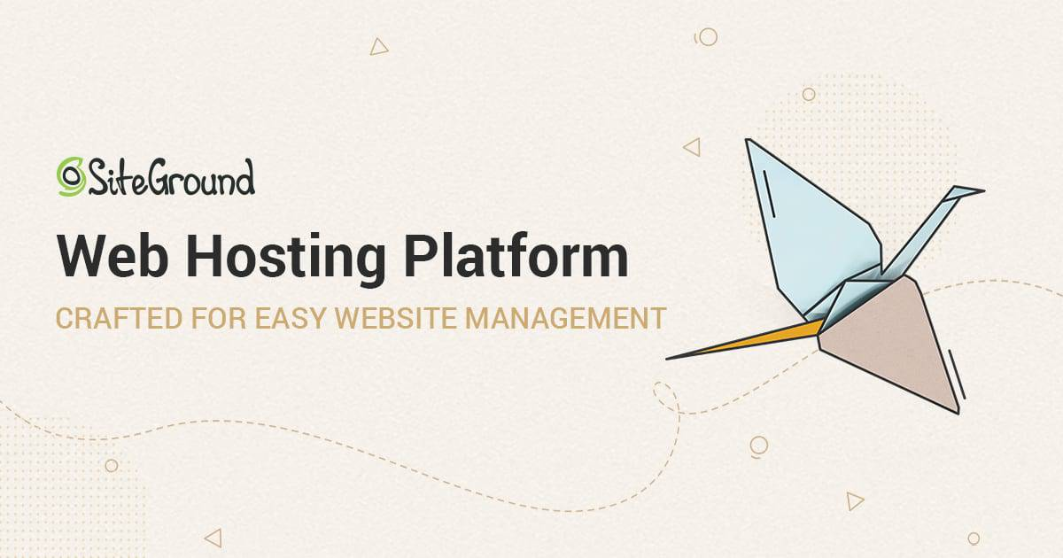Siteground-vs-WPX-Hosting WPX Hosting Review: Is This The WordPress Hosting For 2019? Blog Online Marketing WordPress