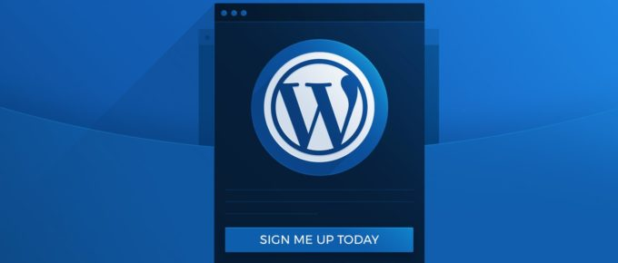 Ultimate Guide To WordPress Landing Pages