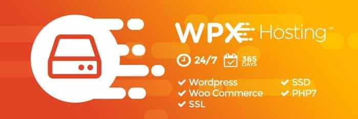 WPX-Hosting-Review WPX Hosting Review: Is This The WordPress Hosting For 2019? Blog Online Marketing WordPress