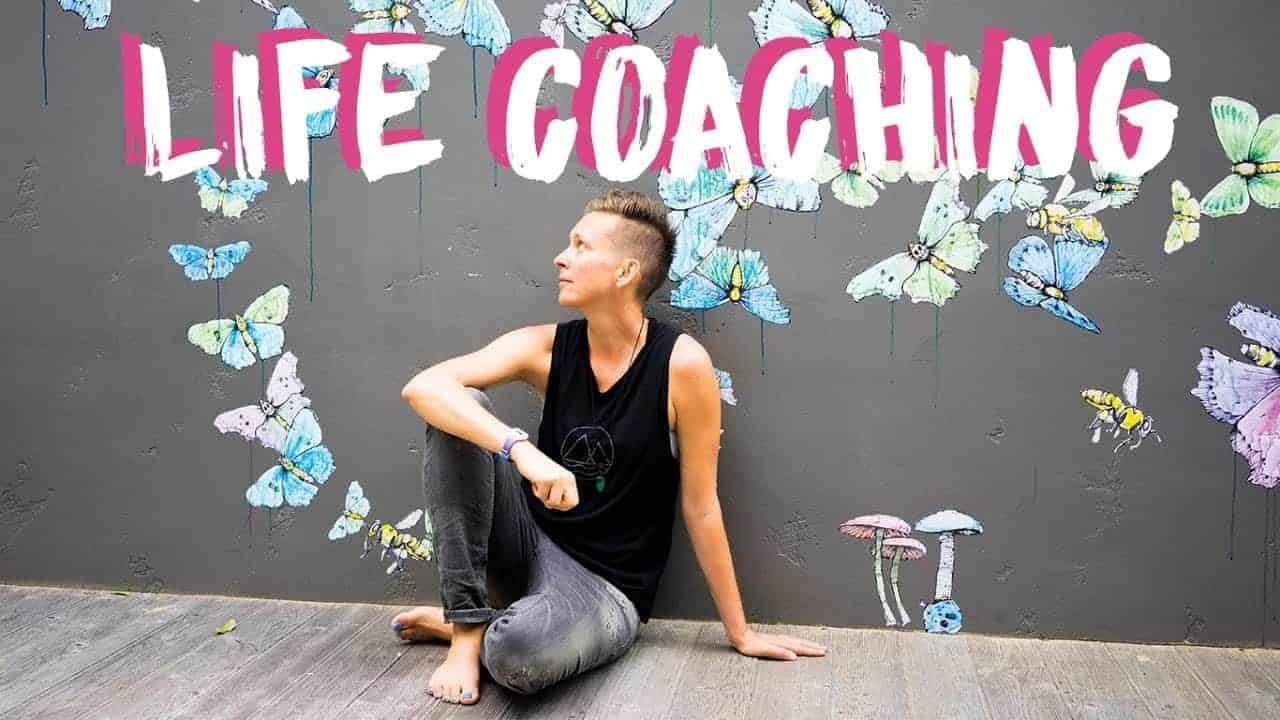 Who Should Get A Life Coach