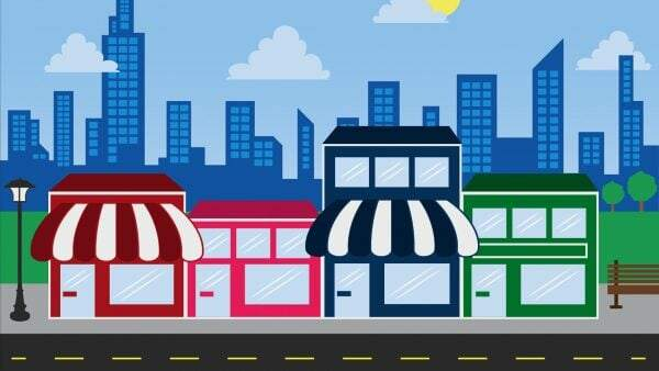 7 Tips For Small Businesses In 2019