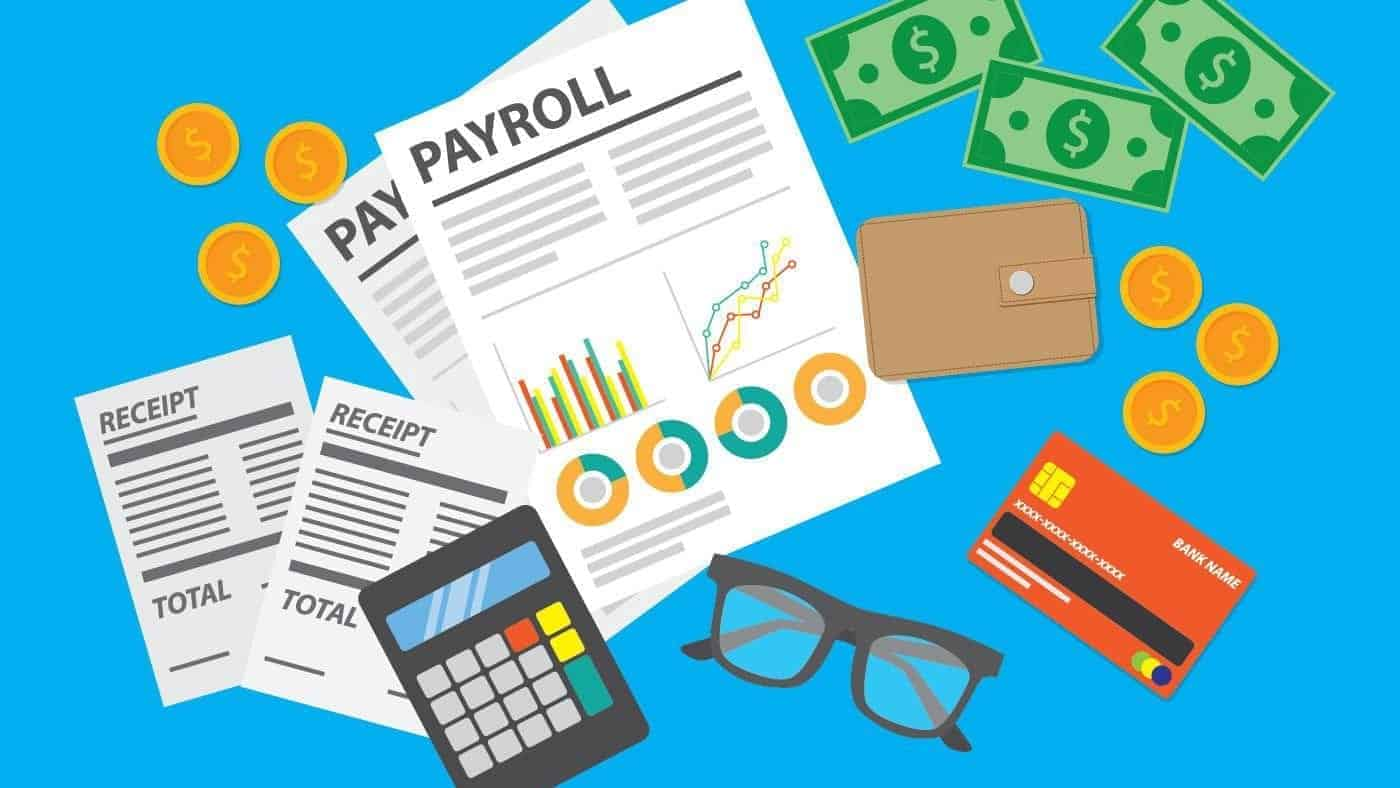 10 Reasons Your Business Needs Payroll Software 1
