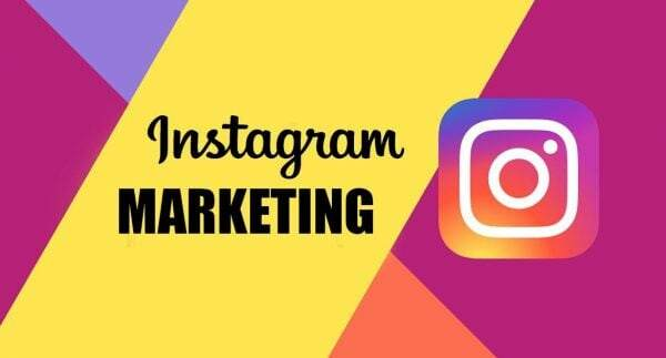 8 Ways To Use SEO On Instagram For Marketing (And The Benefits Of Doing So)