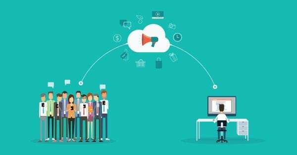 5 Ways To Grow Brand Awareness Using Influencer Marketing