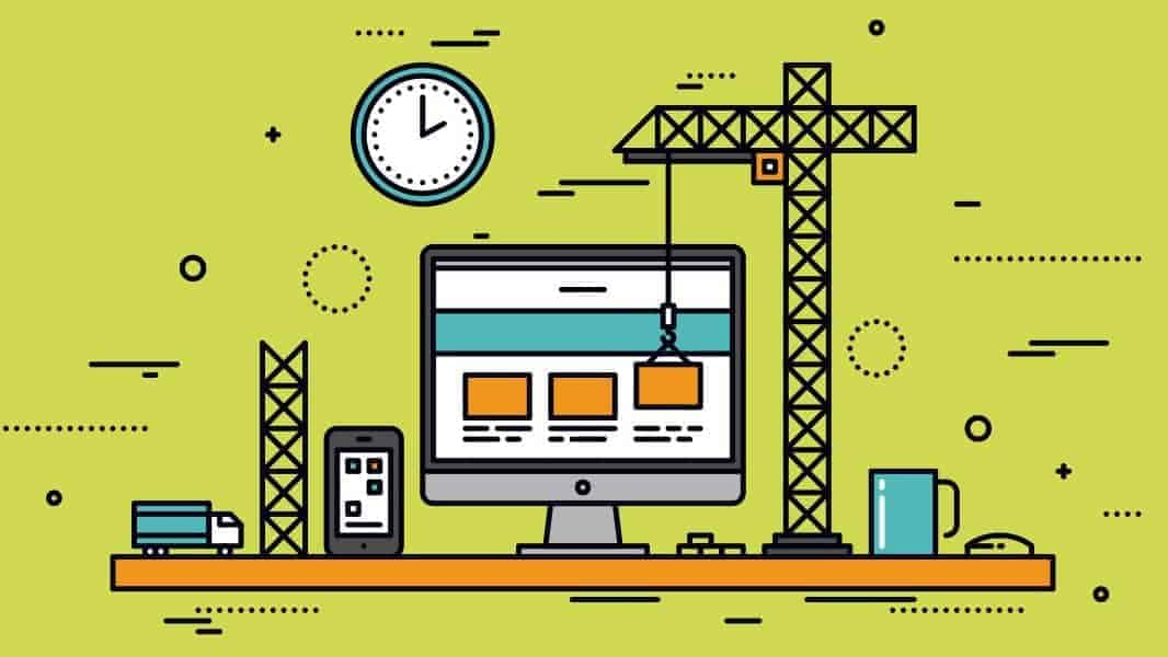 Why You Should Consider Creating a Website for Your Business 1