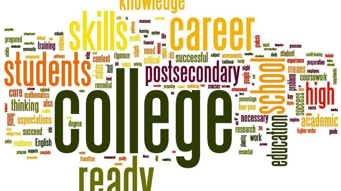 Should Professionals Take Further Education Seriously? 1